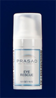 Prasad Eye Rescue