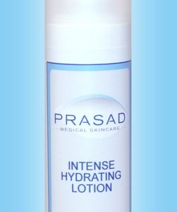 Prasad Intense Hydrating Lotion