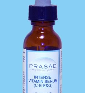 Prasad Intense Vitamin Serum
