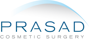 Prasad Cosmetic Surgery