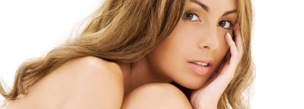 Body Cosmetic Surgery NY