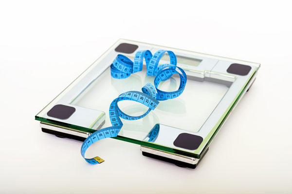 ideal body weight for cosmetic procedures